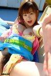 jp-sumire-aida-av-674